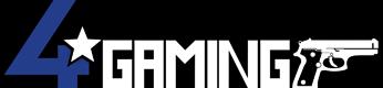 4 Star Gaming  -  国内最大反恐精英CS1.6游戏站
